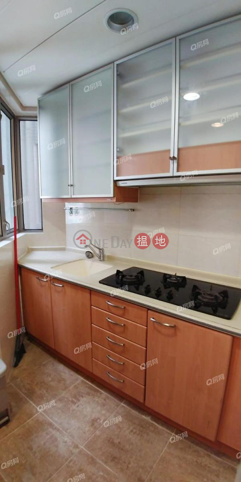 Sorrento | 2 bedroom Low Floor Flat for Rent|Sorrento(Sorrento)Rental Listings (QFANG-R92163)_0