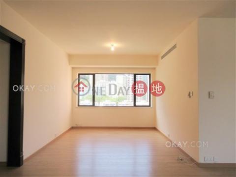 3房3廁,極高層,星級會所,連車位《雅賓利大廈出售單位》|雅賓利大廈(The Albany)出售樓盤 (OKAY-S14509)_0