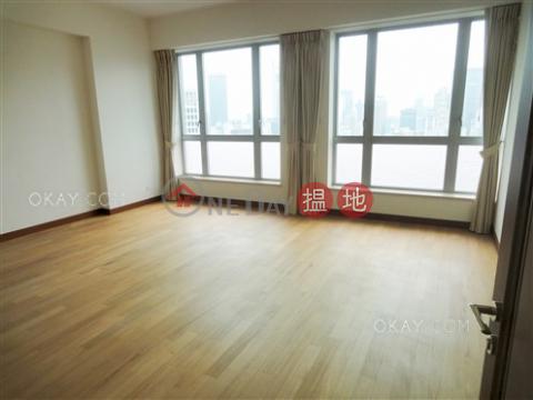 5房4廁,星級會所,連車位《肇輝臺6號出售單位》|肇輝臺6號(Chantilly)出售樓盤 (OKAY-S113125)_0
