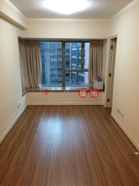 Property Search Hong Kong | OneDay | Residential | Rental Listings Queen\'s Terrace 2br for rent