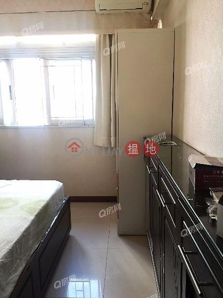 彌敦道311號康僑大廈-中層-住宅-出售樓盤-HK$ 700萬
