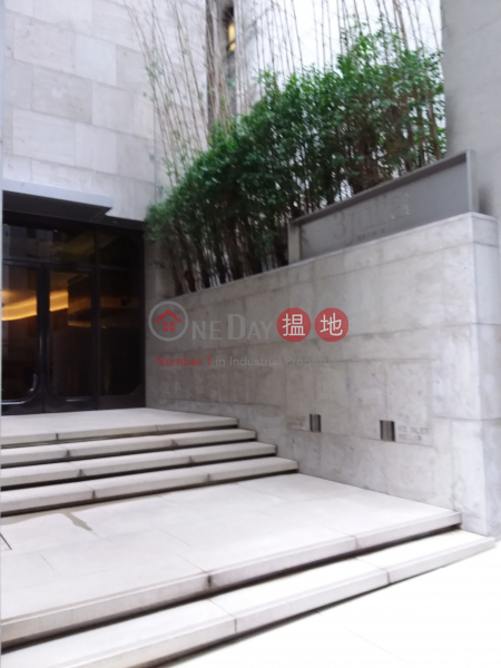 No. 3 Julia Avenue (No. 3 Julia Avenue) Mong Kok|搵地(OneDay)(1)