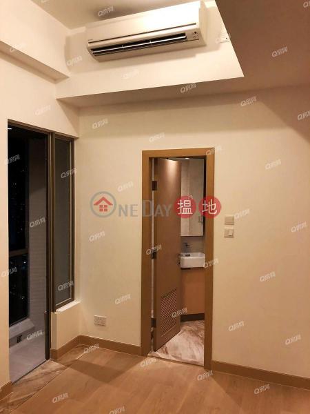 Aspen Crest | 2 bedroom Flat for Rent, Aspen Crest 鑽嶺 Rental Listings | Wong Tai Sin District (XGHDXQ000100035)