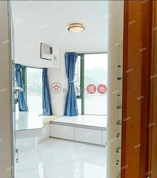Vista Paradiso | 3 bedroom High Floor Flat for Sale | Vista Paradiso 聽濤雅苑 Sales Listings