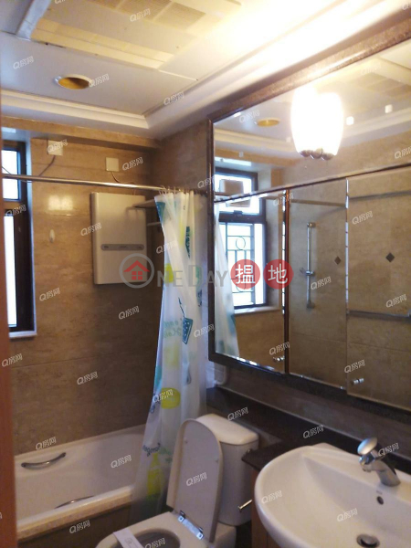 HK$ 50,000/ month The Belcher\'s Phase 1 Tower 1 | Western District | The Belcher\'s Phase 1 Tower 1 | 3 bedroom Mid Floor Flat for Rent