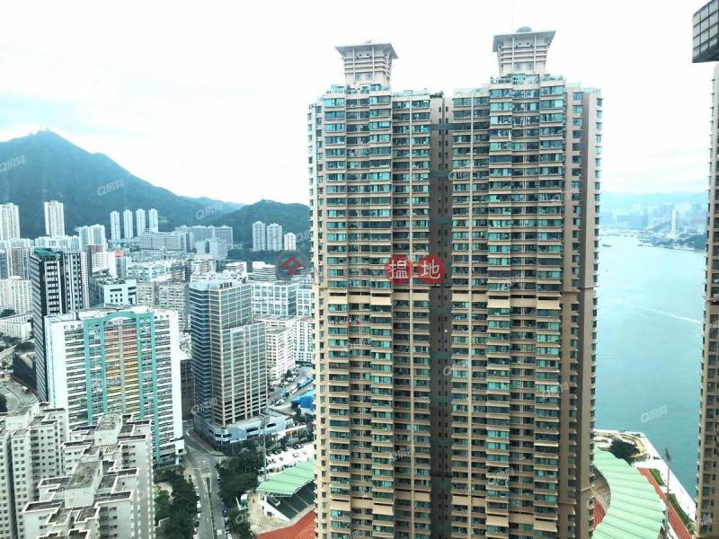 Tower 3 Island Resort | 2 bedroom High Floor Flat for Rent | Tower 3 Island Resort 藍灣半島 3座 Rental Listings