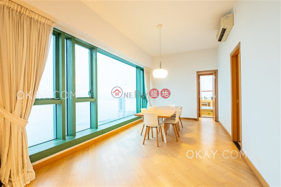 Property Search Hong Kong   OneDay   Residential, Rental Listings   Lovely 4 bedroom on high floor with sea views & rooftop   Rental