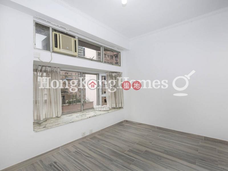 海雅閣-未知|住宅-出租樓盤HK$ 23,000/ 月