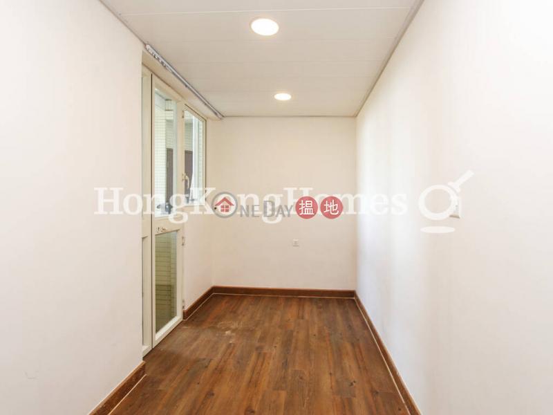 HK$ 97,800/ 月The Mount Austin Block 1-5中區 The Mount Austin Block 1-5兩房一廳單位出租