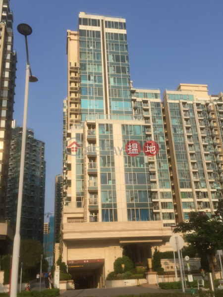 Corinthia By The Sea Tower 8 (Corinthia By The Sea Tower 8) Tseung Kwan O|搵地(OneDay)(3)
