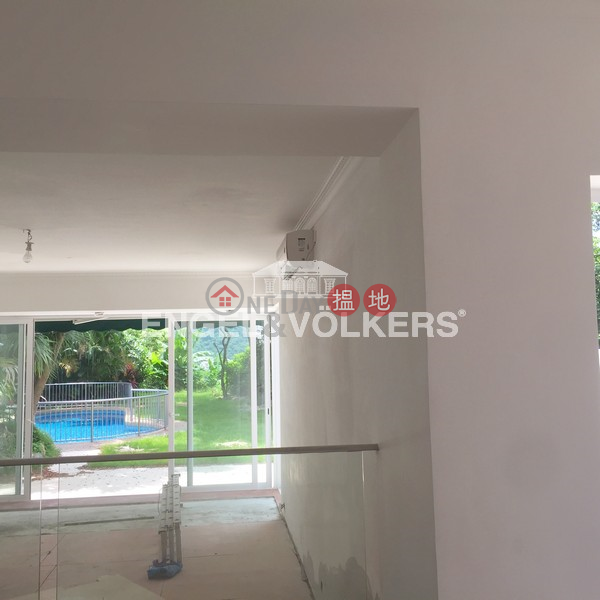 HK$ 149,000/ month, Phase 1 Headland Village, 49 Headland Drive, Lantau Island 4 Bedroom Luxury Flat for Rent in Discovery Bay