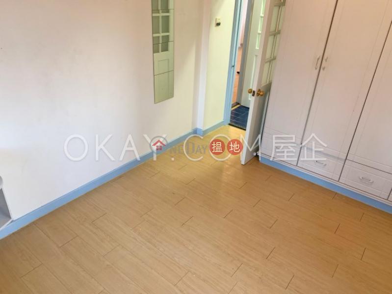 香港搵樓|租樓|二手盤|買樓| 搵地 | 住宅|出租樓盤|3房2廁堅道147-151號出租單位