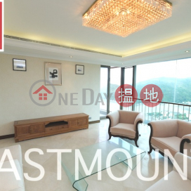 Clearwater Bay Apartment   Property For Sale and Lease in The Portofino 栢濤灣-Fantastic sea view, Luxury club house   Property ID:1156 88 The Portofino(88 The Portofino)Sales Listings (EASTM-SCWHB09)_0