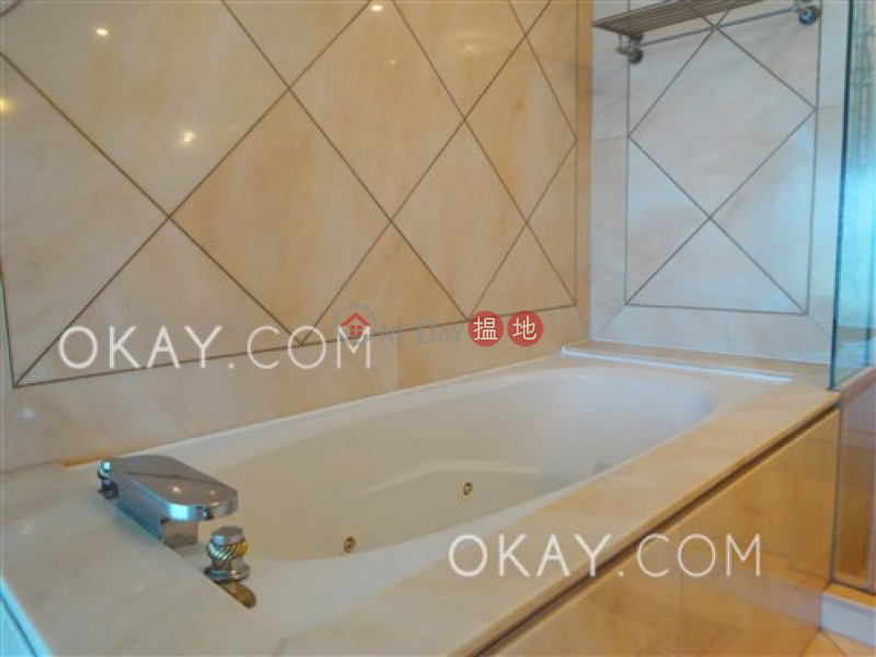 Property Search Hong Kong   OneDay   Residential   Sales Listings   Stylish house with sea views, rooftop   For Sale