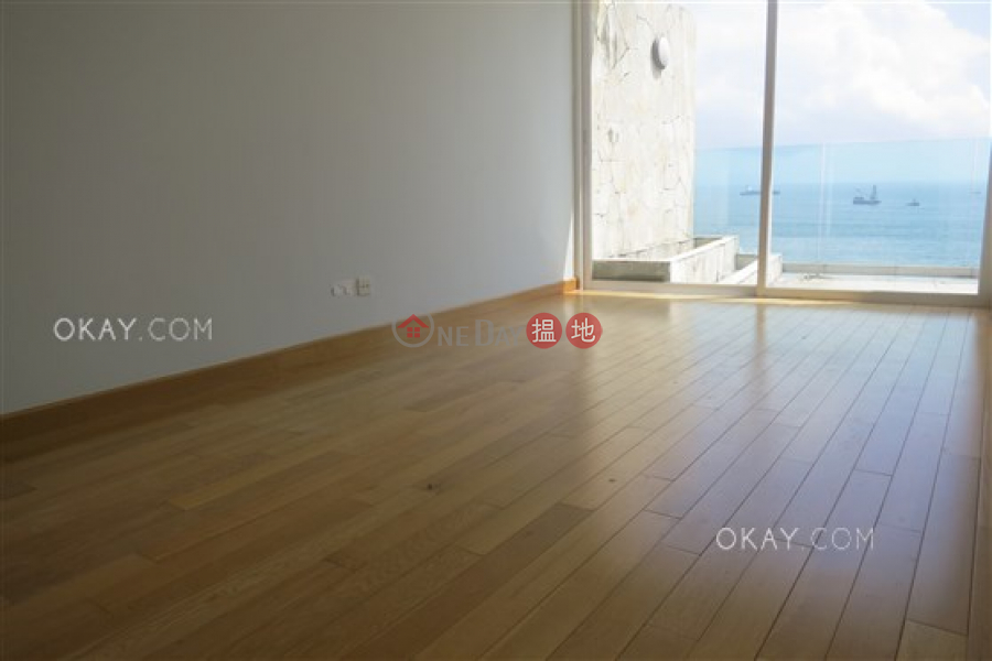 HK$ 82,000/ month, Phase 3 Villa Cecil, Western District, Unique 3 bedroom with terrace & parking | Rental