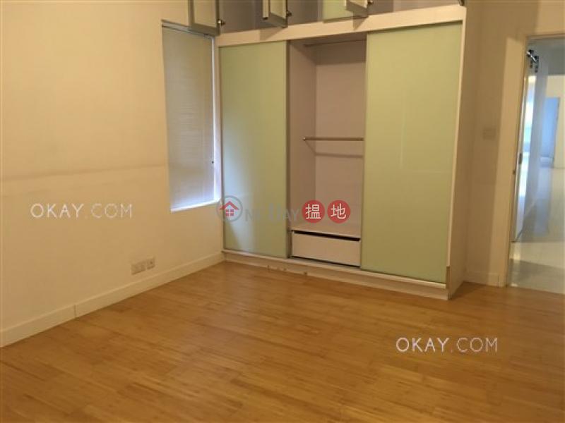 Kam Yuen Mansion, Low | Residential | Rental Listings HK$ 73,000/ month