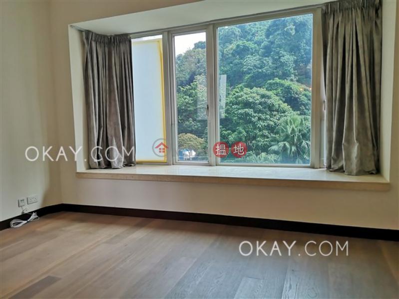 名門 3-5座-中層|住宅|出租樓盤-HK$ 80,000/ 月