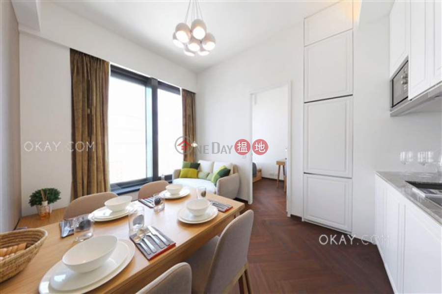 Property Search Hong Kong | OneDay | Residential Rental Listings | Gorgeous 2 bedroom on high floor | Rental