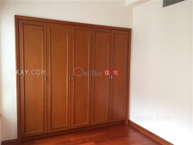 影灣園2座-低層住宅|出租樓盤HK$ 82,000/ 月