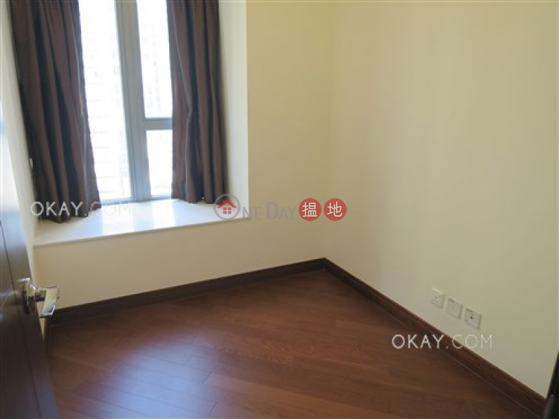 One Pacific Heights, Middle, Residential Rental Listings | HK$ 42,000/ month