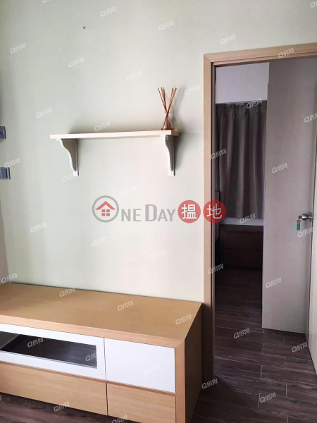 Jupiter Terrace Block 2 | 2 bedroom Low Floor Flat for Rent | 18 Jupiter Street | Wan Chai District Hong Kong Rental | HK$ 23,000/ month