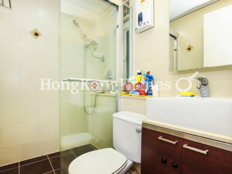 1 Bed Unit at CNT Bisney | For Sale, 28 Bisney Road | Western District | Hong Kong Sales, HK$ 10.8M