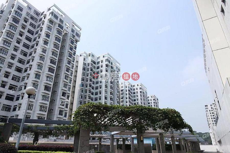 景觀開揚,靜中帶旺,實用兩房,地鐵上蓋《杏花邨15座買賣盤》 杏花邨15座(Heng Fa Chuen Block 15)出售樓盤 (XGGD743701561)