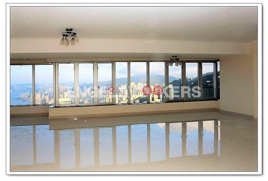 Tregunter, Please Select, Residential, Rental Listings | HK$ 160,000/ month