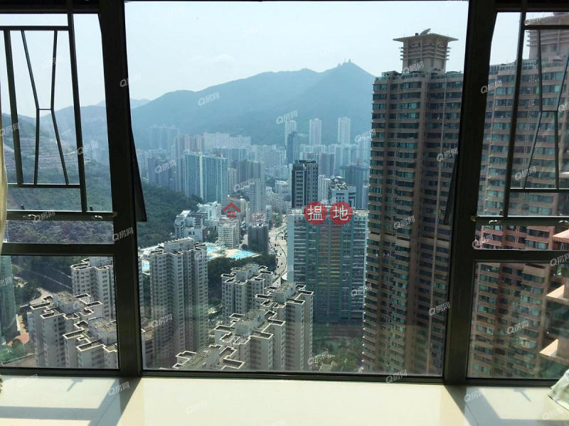 Property Search Hong Kong | OneDay | Residential | Sales Listings Tower 6 Island Resort | 2 bedroom High Floor Flat for Sale