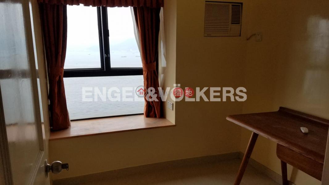 堅尼地城三房兩廳筍盤出租 住宅單位 38堅尼地城海旁   西區 香港 出租HK$ 39,000/ 月