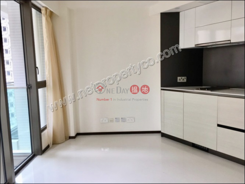 Apartment for Rent in Happy Valley 1 Lun Hing Street | Wan Chai District Hong Kong Rental | HK$ 30,000/ month
