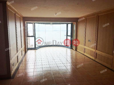 Block 19-24 Baguio Villa | 3 bedroom Mid Floor Flat for Sale|Block 19-24 Baguio Villa(Block 19-24 Baguio Villa)Sales Listings (QFANG-S97467)_0