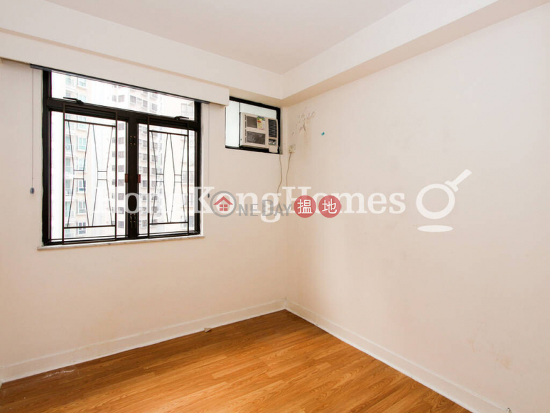 Wing Cheung Court, Unknown | Residential Rental Listings, HK$ 45,000/ month