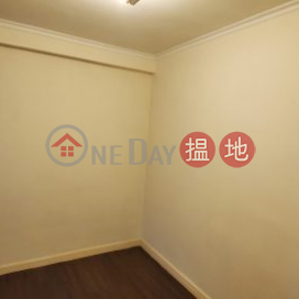 Landlord listing. Easy transport|Kwai Tsing DistrictBlock E New Kwai Fong Garden(Block E New Kwai Fong Garden)Rental Listings (66889-7401536197)_0
