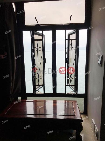 Heng Fa Chuen Block 22 | 3 bedroom High Floor Flat for Sale | Heng Fa Chuen Block 22 杏花邨22座 Sales Listings