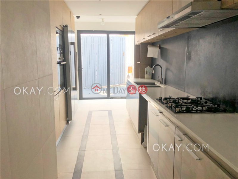 Property Search Hong Kong | OneDay | Residential Rental Listings | Popular house with sea views, rooftop & terrace | Rental