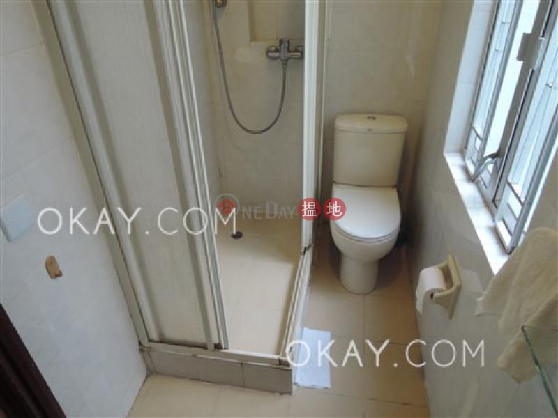 4房2廁,極高層,海景《民眾大廈出售單位》|民眾大廈(United Building)出售樓盤 (OKAY-S287045)