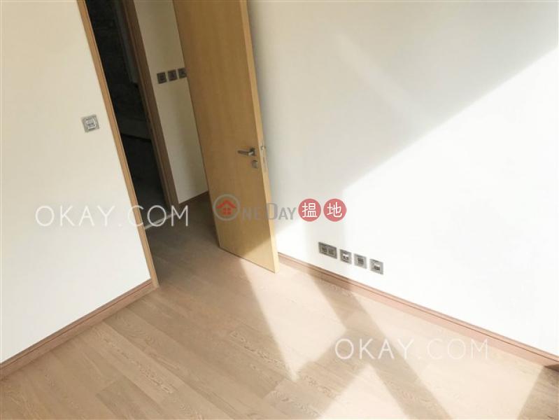 3房2廁,可養寵物,露台《MY CENTRAL出租單位》-23嘉咸街 | 中區-香港|出租-HK$ 78,000/ 月