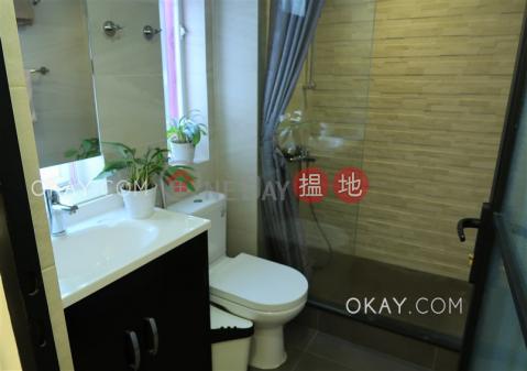 Tasteful 2 bedroom in Wan Chai | Rental|Wan Chai DistrictTung Shing Building(Tung Shing Building)Rental Listings (OKAY-R314840)_0