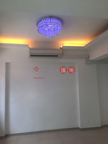 Chip Lee Building 178-182A Sai Yeung Choi Street South   Yau Tsim Mong, Hong Kong, Sales   HK$ 46.88M
