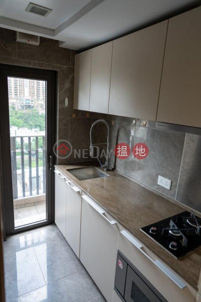 Property Search Hong Kong | OneDay | Residential, Rental Listings Park Haven in Causeway Bay