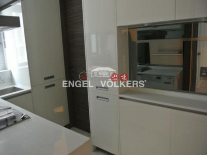 Property Search Hong Kong | OneDay | Residential, Sales Listings 1 Bed Flat for Sale in Central Mid Levels