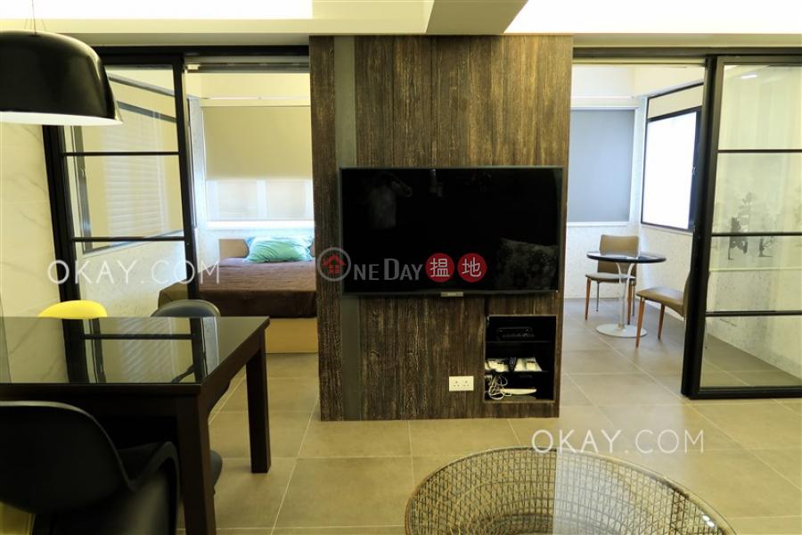 東成樓低層|住宅|出租樓盤HK$ 28,000/ 月
