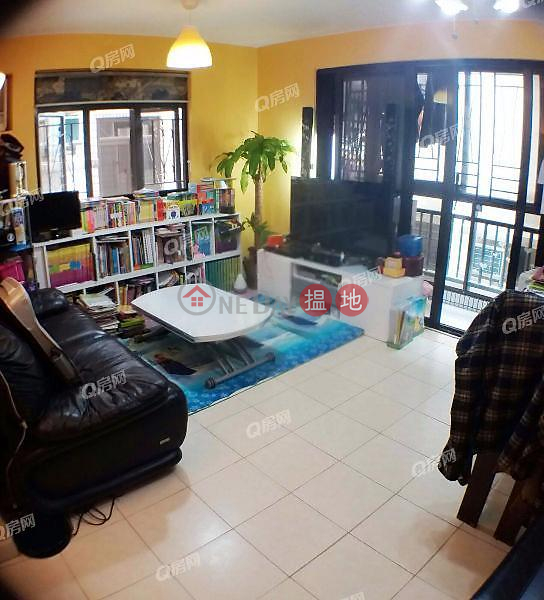 將軍澳村未知住宅出售樓盤-HK$ 536萬