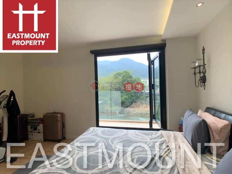 Property Search Hong Kong   OneDay   Residential, Rental Listings, Sai Kung Villa House   Property For Rent or Lease in Berkeley Bay Villa, Hiram's Highway 西貢公路柏麗灣別墅-Modernised mediterranean style