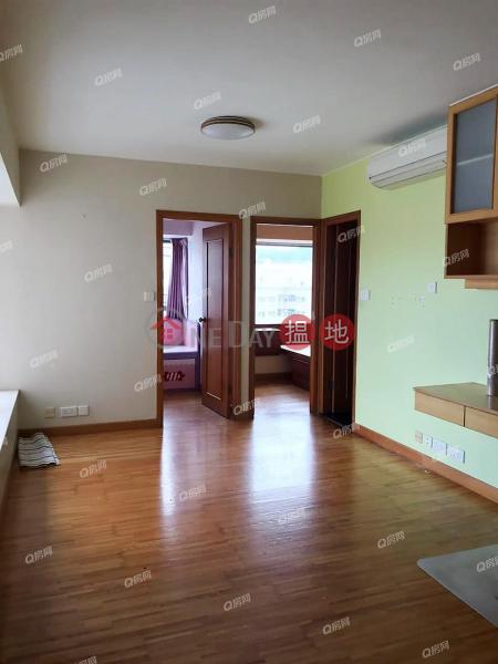 香港搵樓|租樓|二手盤|買樓| 搵地 | 住宅|出租樓盤|無敵單邊, 遠眺蒼翠山巒《藍灣半島 2座租盤》
