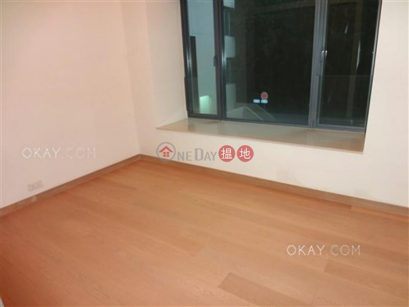 Branksome Grande Low Residential Rental Listings | HK$ 127,000/ month
