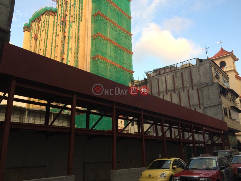 耀東街8號 (8 Yiu Tung Street) 深水埗|搵地(OneDay)(1)
