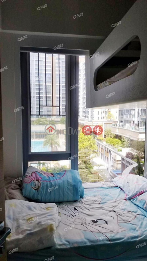 Park Circle | 3 bedroom Low Floor Flat for Rent|Park Circle(Park Circle)Rental Listings (XG1274100240)_0