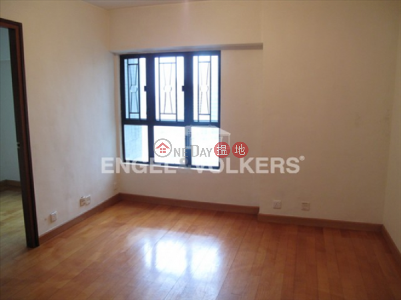 Dawning Height | Please Select, Residential | Rental Listings HK$ 23,000/ month